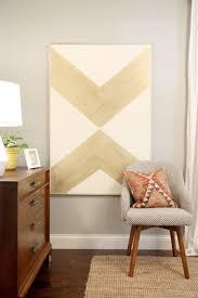 best 25 decorating large walls ideas on pinterest decorate