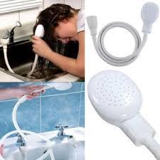 Faucet Attachment For Hose Bathtub Hose For Washing Dog Jaiainc Us