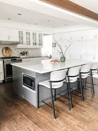 does ikea kitchen islands an ikea kitchen island that functions beautifully river