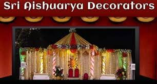 Wedding Backdrop Coimbatore Wholesaler Of Event Management U0026 Wedding Hall Decoration By Sri