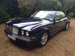 bentley azure for sale 2001 bentley continental r related infomation specifications