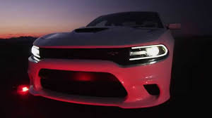 dodge 2015 charger hellcat 2015 dodge charger srt hellcat