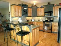cost to build kitchen island kitchen island cost fantastical how much does a kitchen island cost