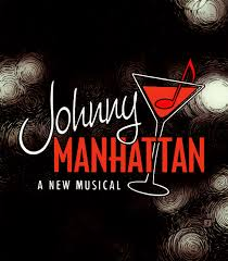 manhattan drink illustration johnny manhattan u2014 meadow brook theatre