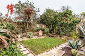 Family Garden Sf For Sale 652 44th Ave Outer Richmond 1 195 000