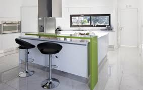 small kitchen bar ideas bar kitchen designs for small homes astonishing best fixture of