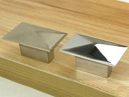 Kitchen Cabinet Door Pulls 0 6