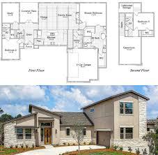 Energy Efficient House Plans by Tobin Theatre Energy Efficient Floor Plans For New Homes In