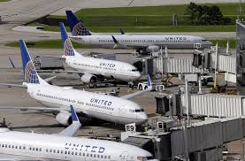 united airlines changing fees and rules for mileageplus frequent