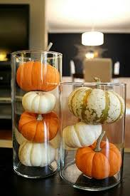 Pinterest Fall Decorations For The Home 50 Thanksgiving Decorating Ideas Home Bunch Interior Design Ideas
