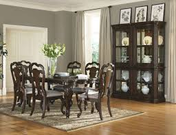 dining room ideas traditional traditional dining room decorating ideas home design