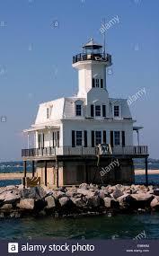 long beach lighthouse stock photos u0026 long beach lighthouse stock