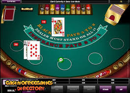 online casino table games table games play casino tables games for free online