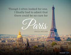 "We ll always have Paris"" Humphrey Bogart in Casablanca 20 of"