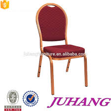 Wedding Chairs Wholesale Stackable Banquet Chairs Wholesale Decorating Ideas Gyleshomes Com