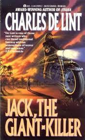 jack the giant killer movie poster jack the giant killer novel wikipedia