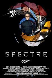 Spectre Film 548 Best