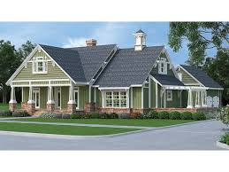 home plan homepw77595 1976 square foot 3 bedroom 2 bathroom