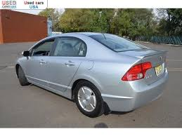 used honda civic 2006 price for sale 2006 passenger car honda civic philadelphia insurance