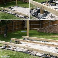 you can have a cool diy floating deck part 1 building strong