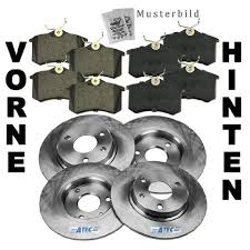 mercedes c class brake discs cheap mercedes brake pads find mercedes brake pads deals on line