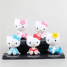 compare prices kitty figure toy shopping buy