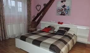 chambres d hotes hauterives relais ange chambre d hote hauterive arrondissement de