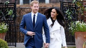 where does prince harry live it u0027s nearly prince harry u0027s turn along with fiancee meghan markle