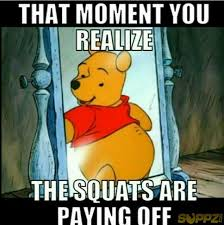 Friday Workout Meme - tuesday s wods crossfit dimensions east delray beach