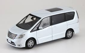 nissan highway star kyosho diecast model on twitter