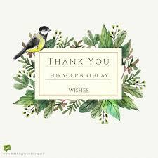 20 best felicitatie dank je images on pinterest birthday
