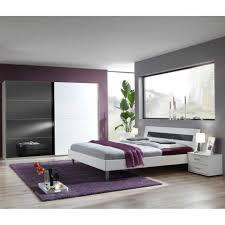 Schlafzimmer Eiche Braun 1001 Ideen Farben Im Schlafzimmer 32 Gelungene 1001