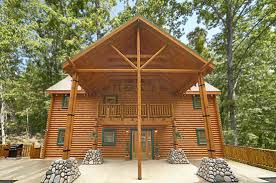 4 bedroom cabins in gatlinburg gatlinburg cabins with swimming pool private indoor swimming pool
