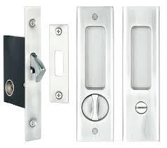 Patio Door Locks Uk Sliding Door Replacement Lock Shop Sliding Patio Door Handles At