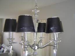 Lowes Chandelier Shades Photos Of Mini Lamp Shades Best Home Decor Inspirations