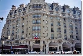 famous places to visit in paris dream vacation ideas
