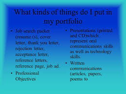 do i put my cover letter on resume paper course millions tk