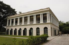 What Is An In Law House Suffolk House Penang Wikipedia