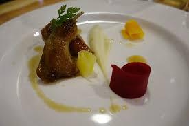 cuisine entr馥 de saison 大嗑信義的豪華grace套餐趴 摩西拉蒙布朗