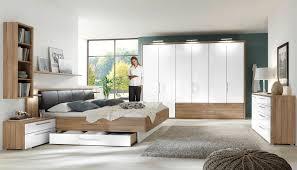 Schlafzimmer Monza Buche Wohnwelt Megamöbel