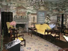 exotic wallpaper picture of winterthur museum u0026 country estate