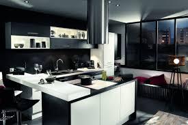 cuisine ludique clem around the corner lovelycuisine socoo c best cuisine ludique de