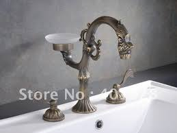 8 Inch Faucet Bathroom by Bathroom Faucets Cool Faucets Bathroom Sink For Your With