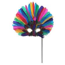 mardi mask 41 best mardi gras costumes images on wholesale