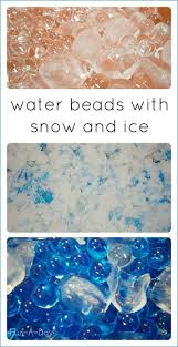 65 best water beads sensory play images on pinterest sensory
