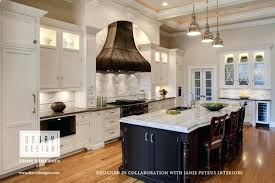 kitchen collection careers american kitchen pics all kitchen kitchen collection careers