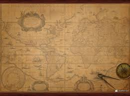 Ancient Map Ultrapeter Com