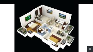 House Design Plans App | free home plans and design home design app home design plans in