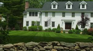 Landscaping Companies In Ct by Landscaping U0026 Lawn Care Services In Stratford Ct