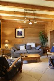 chambre hote jura charme a acheter chambres d hôtes à lajoux près des rousses